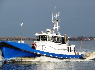 27_1_Pilor__Survey_vessel_51